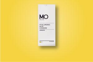 名流MO玻尿酸安全套评测视频